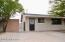 6232 E 35th Street, Tucson, AZ 85711