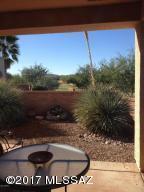 4340 S Desert Jewel Loop, Green Valley, AZ 85622