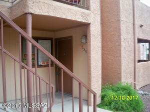 1745 E Glenn Street, 139, Tucson, AZ 85719