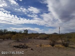 8555 S Fuller Road S, Tucson, AZ 85735
