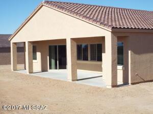 9702 S San Esteban Drive, Vail, AZ 85641