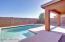 7001 S Ladys Thumb Lane, Tucson, AZ 85756