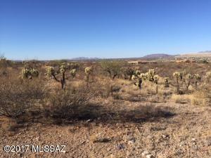 3068 S Corte Amarilla, 25, Green Valley, AZ 85614