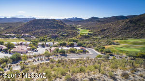 Welcome to the BEAUTIFUL STARR PASS neighborhood! Where Luxury is right next door!