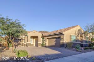 9690 N Saguaro Breeze Way, Marana, AZ 85653