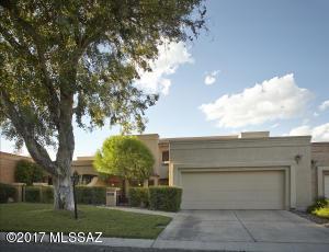 7061 E Calle Arandas, Tucson, AZ 85750