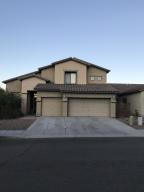 7502 W Crimson Ridge Drive, Tucson, AZ 85743