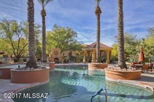 7050 E Sunrise Drive, 13105, Tucson, AZ 85750