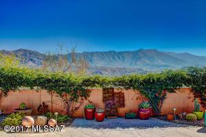 65139 E Rocky Mesa Drive, Tucson, AZ 85739