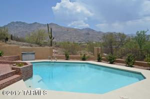 6173 E Paseo Cimarron, Tucson, AZ 85750