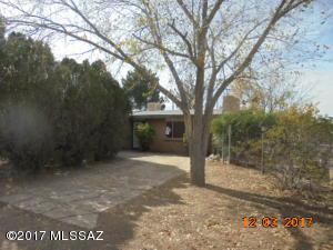 327 N Ford Street, Pearce, AZ 85625