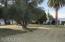 651 W LAS LOMITAS Road, Tucson, AZ 85704