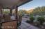 15730 N Roadrunner Ridge Lane, Tucson, AZ 85739
