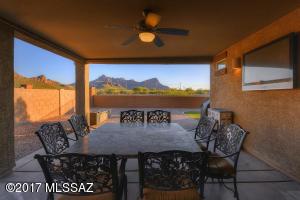 8731 W Cadwell Way, Marana, AZ 85653