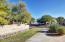 101 S Players Club Drive, 26201, Tucson, AZ 85745