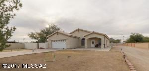 5430 S Rosepine, Tucson, AZ 85746