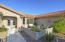 871 E Desert Glen Drive, Oro Valley, AZ 85755