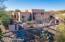 12066 N Copper Spring Trail, Oro Valley, AZ 85755