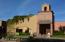 1336 W Vuelta Oruga, Sahuarita, AZ 85629