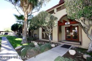 451 W Yucca Court, 217, Tucson, AZ 85704