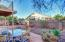 8923 N Veridian Drive, Tucson, AZ 85743