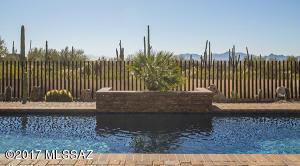 6445 W Whispering Windmill Lane, Marana, AZ 85658