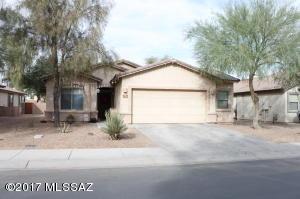 11772 W Farmall Drive, Marana, AZ 85653