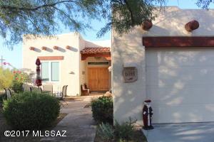 6088 W Ten Star Drive, Tucson, AZ 85713