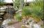 Image your backyard with an additional $1500 to landscape...