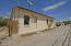 830 E 6th Street, Tucson, AZ 85719