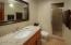 5941 E Verde Place, Tucson, AZ 85750