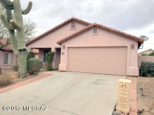 5470 W Whiptail Court, Marana, AZ 85658