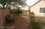 336 E Camino Rancho Seguro, Sahuarita, AZ 85629