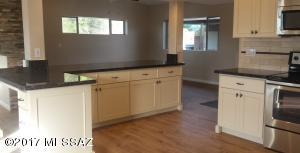 7653 N Village Avenue, Tucson, AZ 85704