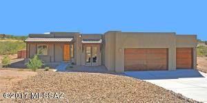 14420 E Willow Goldfinch Court E, Vail, AZ 85641
