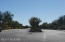4482 W Crystal Ranch Place, Marana, AZ 85658