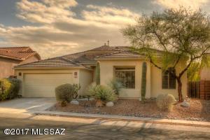 5092 N Fairway Heights Drive, Tucson, AZ 85749