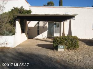 1113 E Irene Street, Pearce, AZ 85625