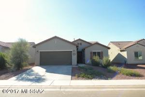 34254 S Garrison Lane, Red Rock, AZ 85145