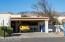 4227 E La Cienega Drive, Tucson, AZ 85712