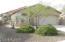 12137 N Makayla Canyon Lane, Oro Valley, AZ 85755