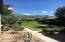 5751 N Kolb Road, 42201, Tucson, AZ 85750