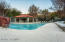 5751 N Kolb Road, 21201, Tucson, AZ 85750