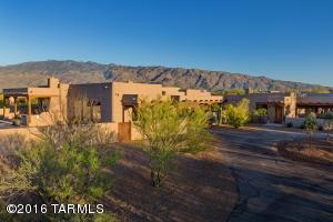 11620 E Darcy Place, Tucson, AZ 85748