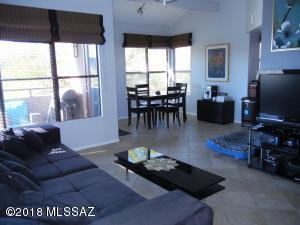5855 N Kolb Road, 2205, Tucson, AZ 85750