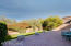5021 E North Regency Circle, Tucson, AZ 85711