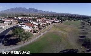 4275 S Golf Estates Drive, Green Valley, AZ 85622