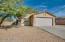 8408 W Benidorm Loop, Tucson, AZ 85757