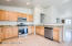 Vaulted ceilings/can lighting