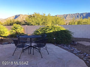 65657 E Stoney Ridge Drive, Tucson, AZ 85739